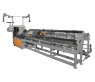 Drut Forming Machinery