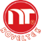 NOVELTEK INDUSTRIAL MANUFACTURING INC.
