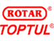 ROTAR MACHINERY INDUSTRIAL CO., LTD.